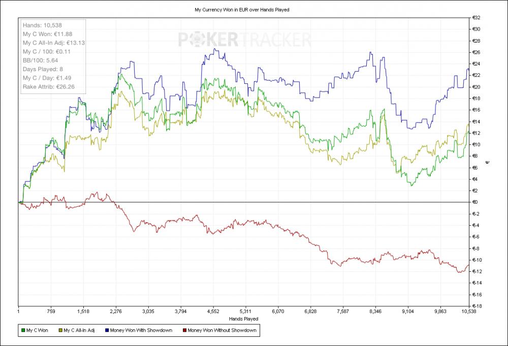 graph#1.png