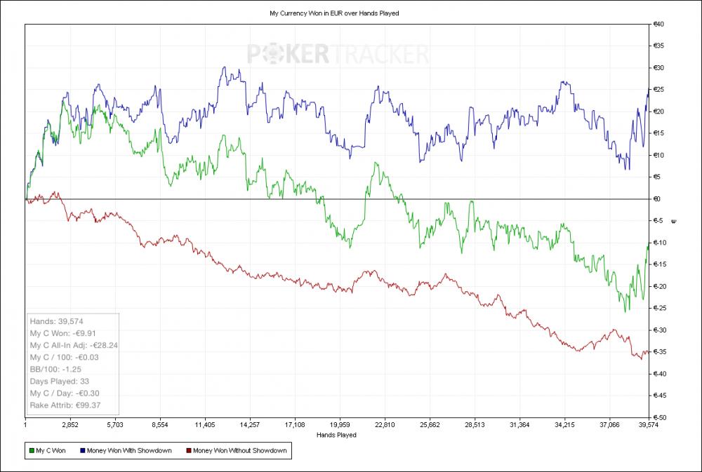 graph#4.png