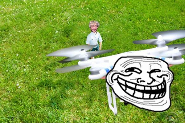 large.drone_rebelle.jpg.f0cb17f1ae11aa61