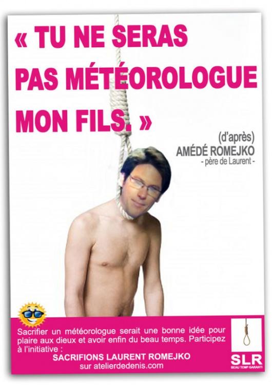 laurent_romejko_meteo_france_2_television_francaise.jpg