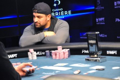 WPT National Deauville 2016