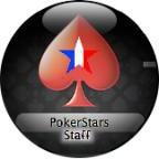 PokerStars - Benjamin