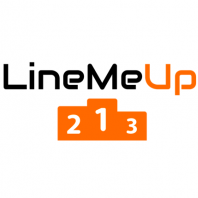 LineMeUp