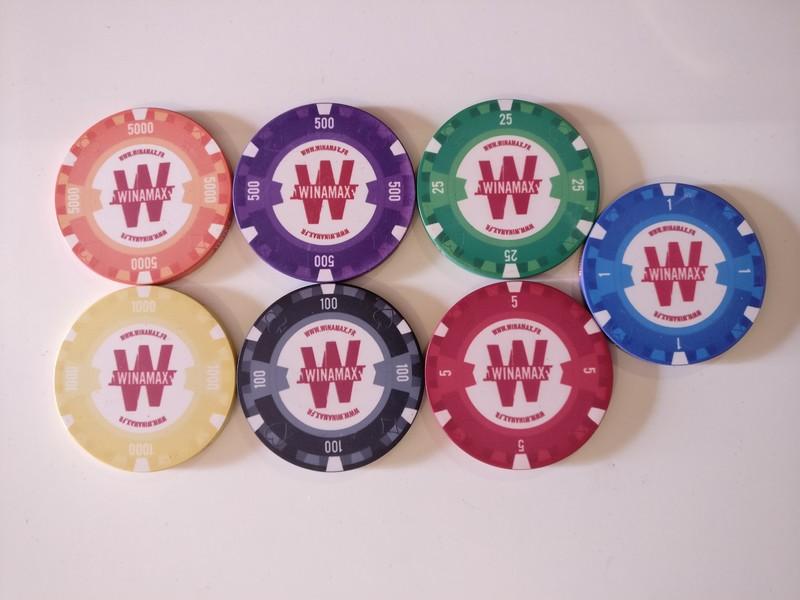 Poker jetons ceramique poker 101 youtube