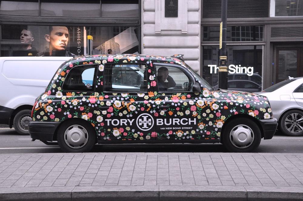 large.london10_taxi.JPG.75b6944830f2f357