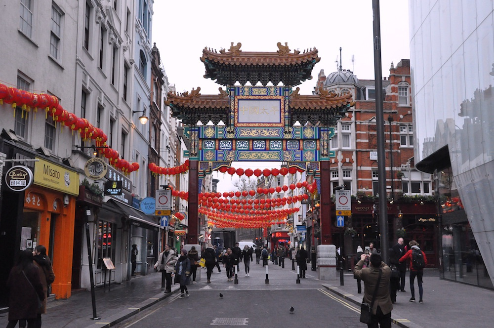 large.london14_chinatown.JPG.71a15dadae1