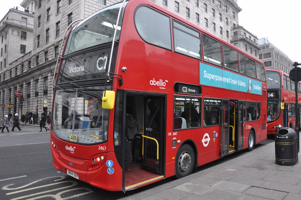 large.london9_bus.JPG.a116db56c5bf27d536