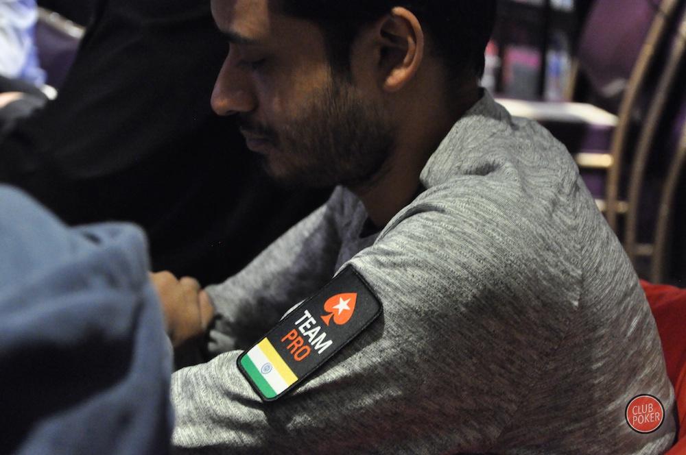 large.team_india.JPG.e29ff39ba6a7ee00c6a