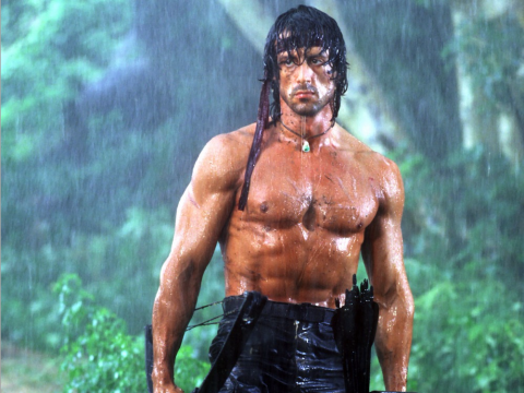 rambo-tv-series-fox.jpg