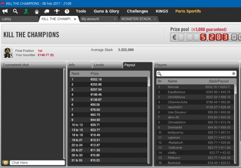 Win kill the champion +850€.png