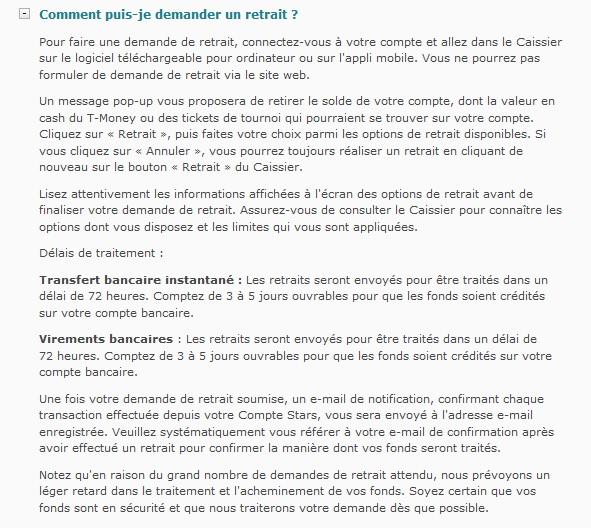 FAQ3.jpg