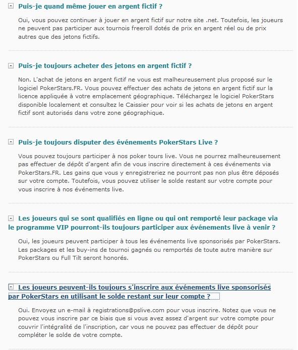 FAQ7.jpg