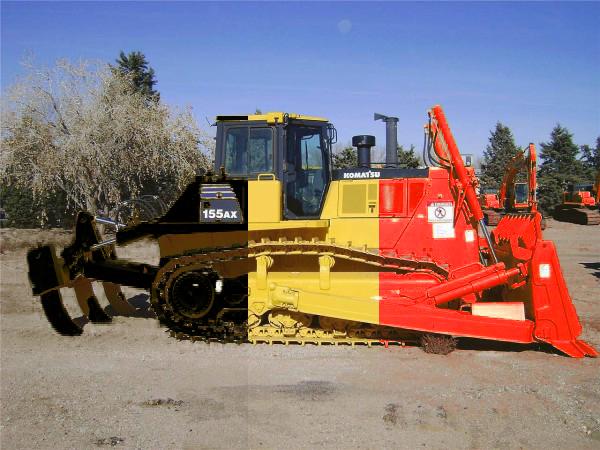 bulldozer.jpg