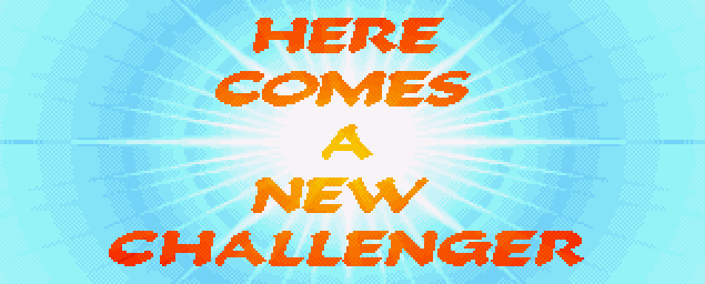 here_comes_a_new_challenger-136c42d.png