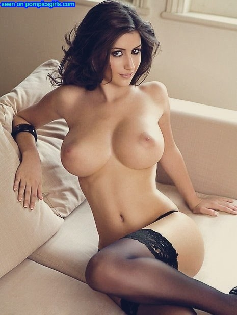 porn-pics-of-brunette-with-big-boobs-and-sexy-body.jpg
