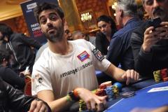 France Poker Open Divonne 2017