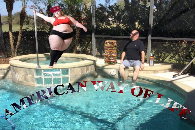 American way of life.jpg