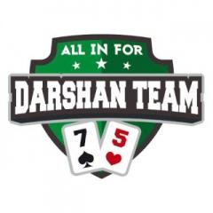 Darshan_Team_75