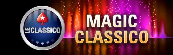 large.58c3bd44b40a5_MagicClassico.jpg.17
