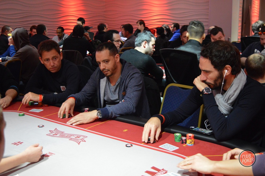 Pseudo poker daniel riolo casino yport st sylvestre