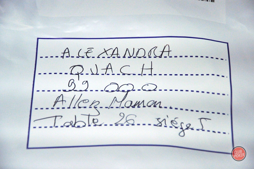large.allez_maman.JPG.4baa2fd931296c6593