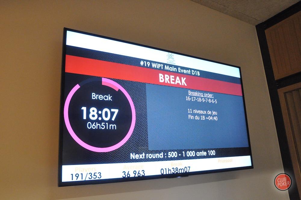 large.last_break.JPG.9ee78ae1fc46e493eec