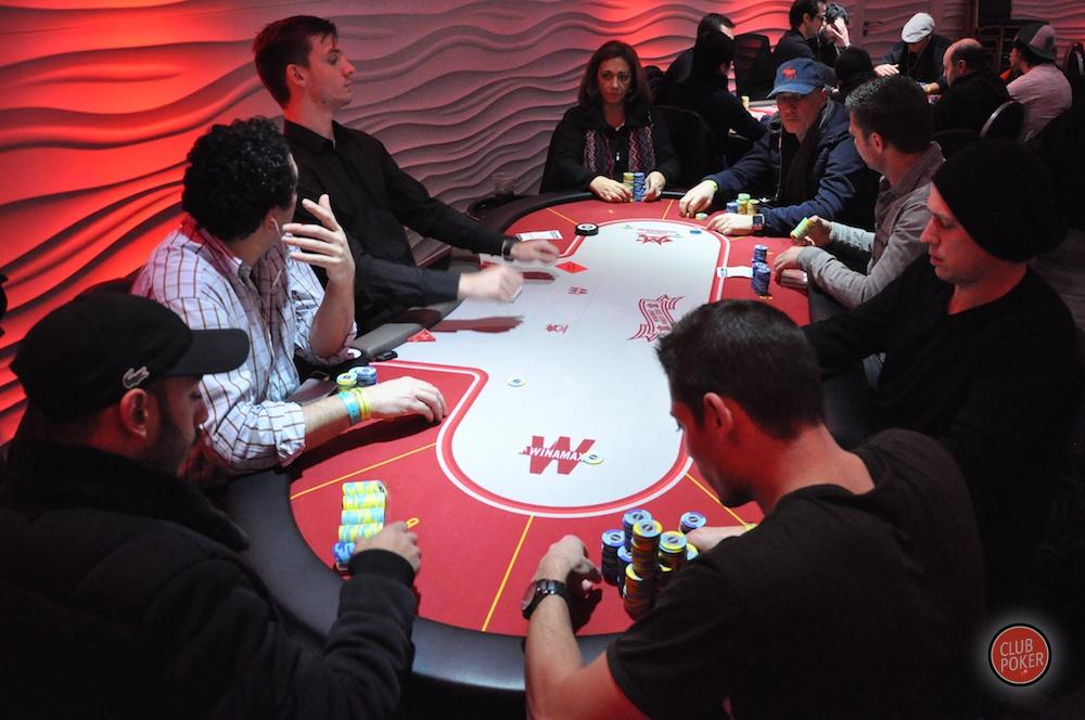 large.table3.JPG.f7ce9469e1244a3a52253a3