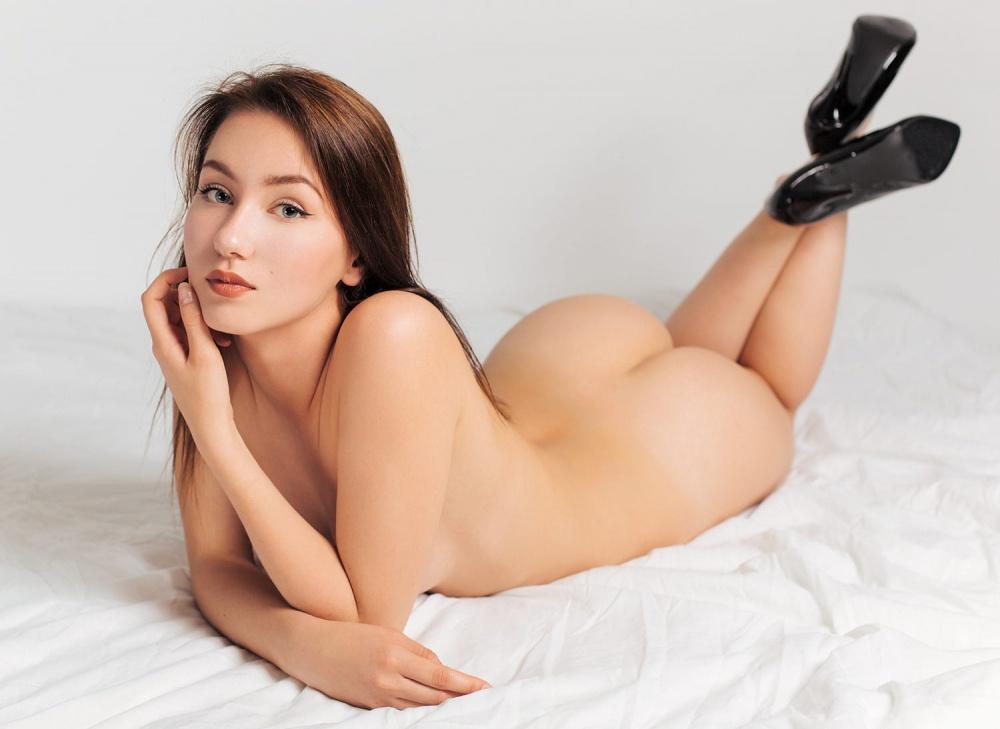 stock-photo-202045665.jpg