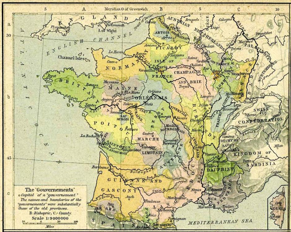1024px-France_anciennes_provinces_1789.jpg