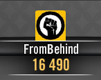 fromebehind.PNG