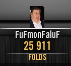 fuf.PNG
