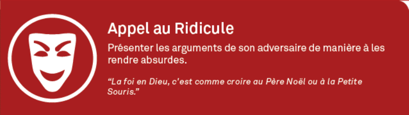 large.AppelAuRidicule.png