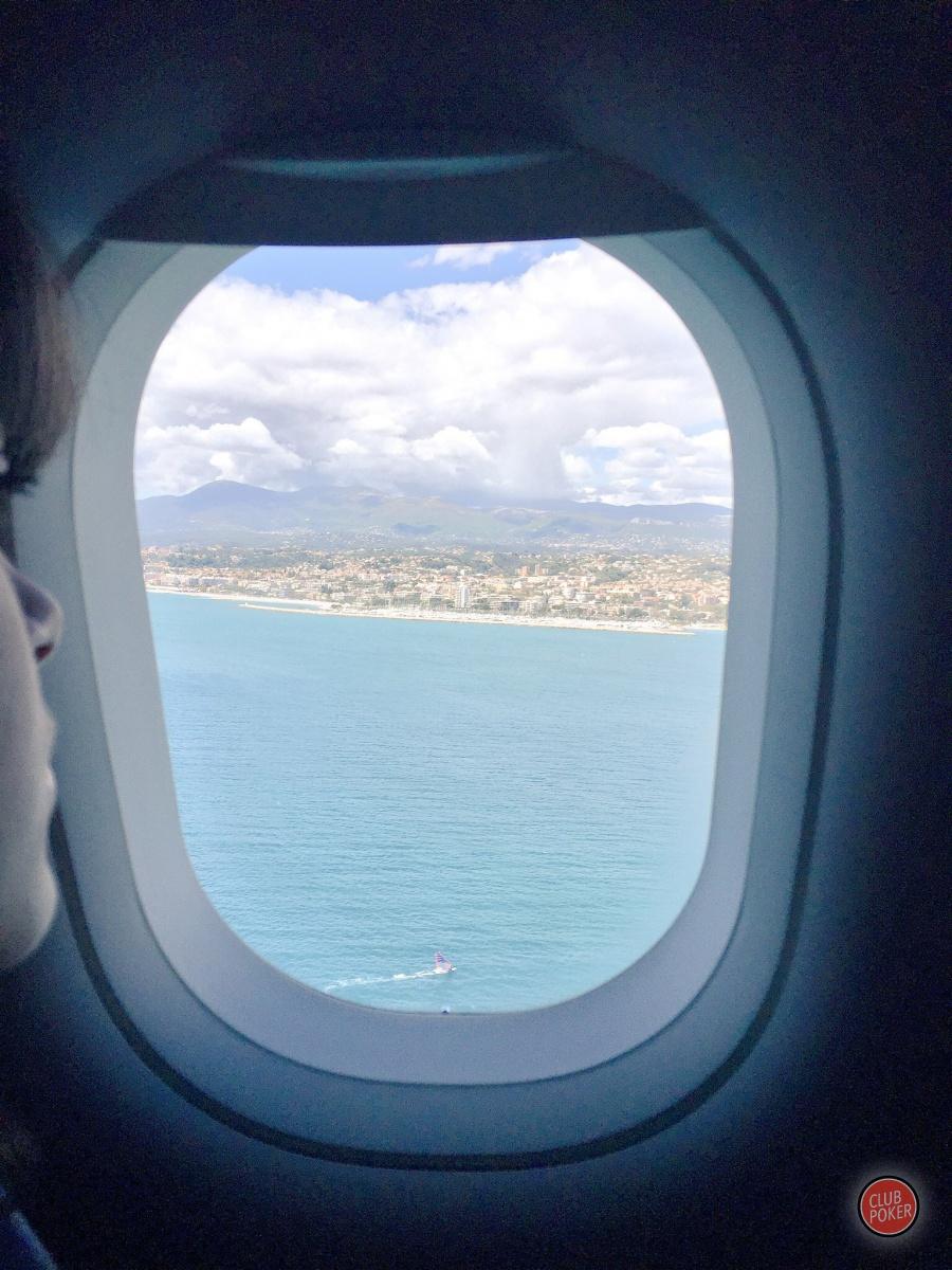 large.avion_mer.JPG.021eaa3813429249bcef