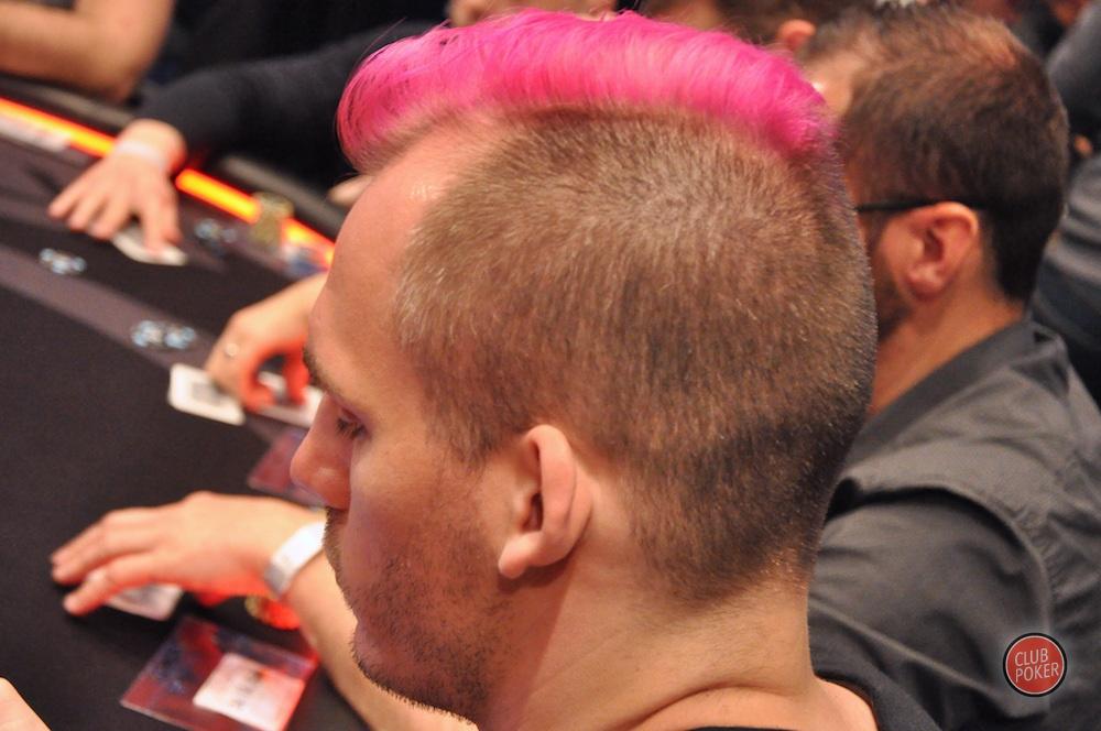 large.bonomo_hair.JPG.f2ac75461402c9bf39