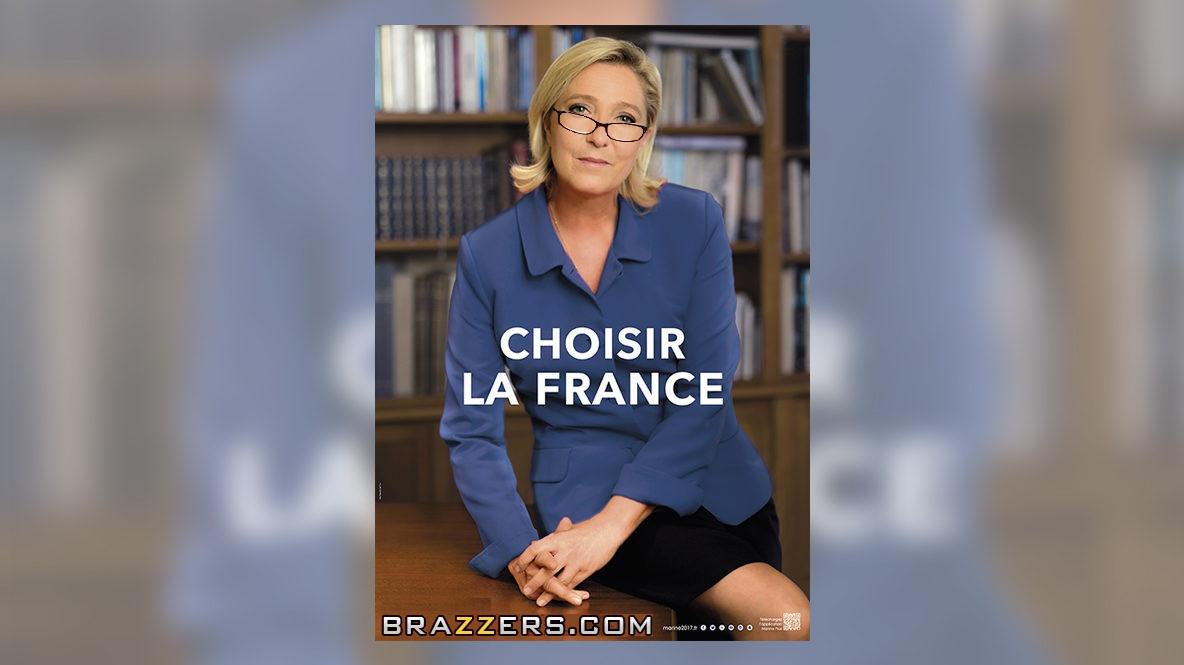large.choisir_la_france_-1184x665.jpg.09cc0e27ad113b927da36bb802690d2c.jpg