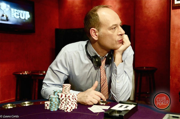 Alain-Bouzigues. Personnalité <a href='https://www.clubpoker.net/winamax/pr-19,fr' class='notreplace' title='Winamax Poker' style=