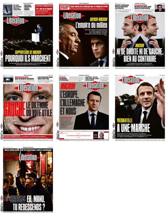 Macron_Libe.jpg.dc39d670b0ab6ba7af6f61d9a033740a.jpg
