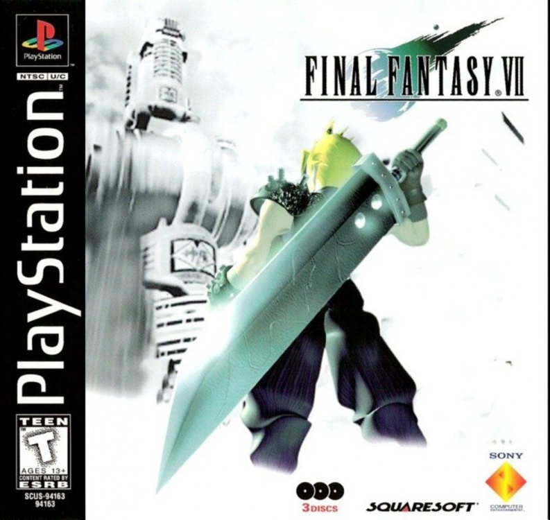 the-budget-for-final-fantasy-vii-was-massive.jpg