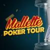 Malette_Poker_Tour.jpg