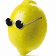 LemonSQZ
