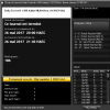 ticket10e_bwin.png