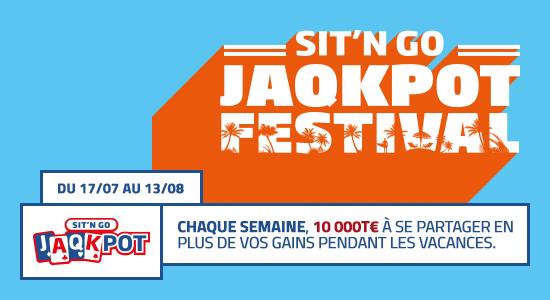 596cd5aa64078_SitGo-Jaqkpot-Festival---550x300.png.167bcc296c0fbf91ebe1ecfd80162100.png