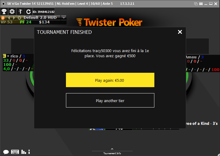 5€ x100 twister.png