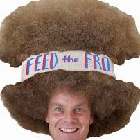 _fro_