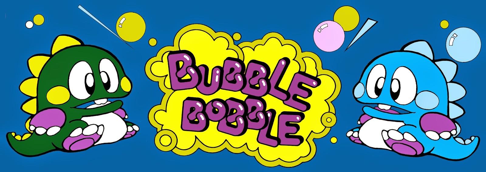 large.59735b20bb489_Bubble-Bobble-Marque