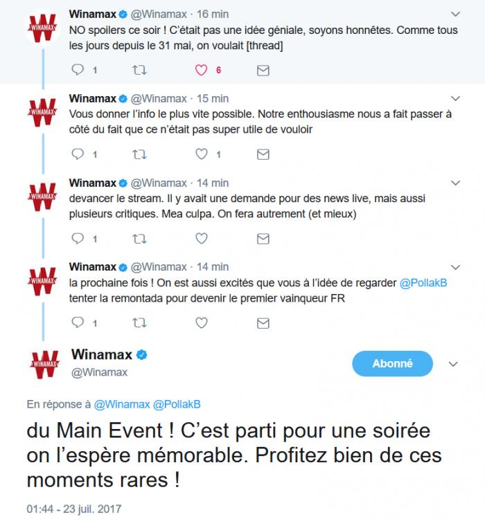 <a href='https://www.clubpoker.net/winamax/pr-19,fr' class='notreplace' title='Winamax' style=