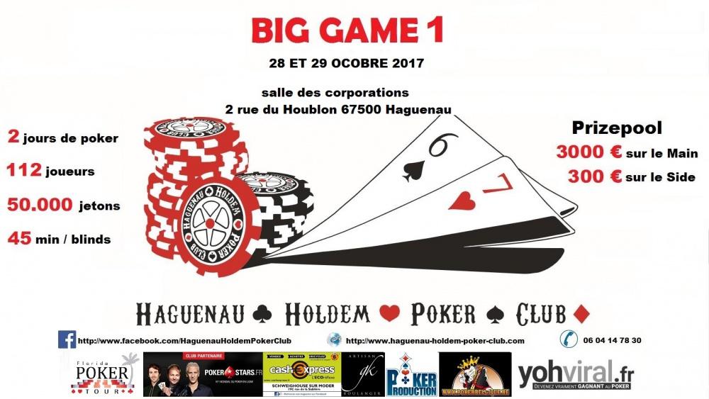 Big game 1 saison 8.jpg