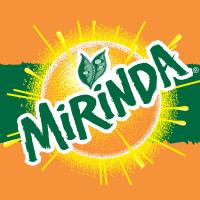MirindaJR84