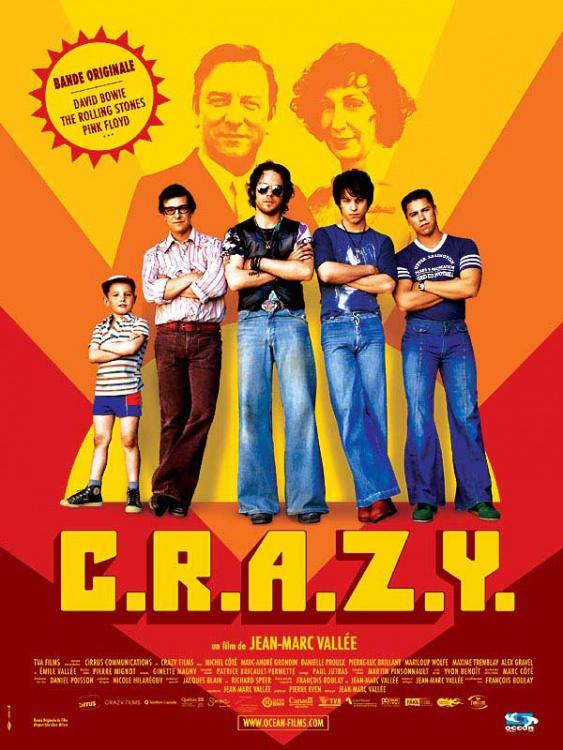 crazy.thumb.jpg.23403920a751690683ccf1801733809c.jpg