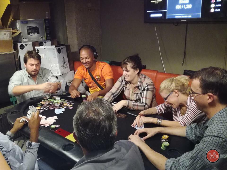large.Panam-Poker-Club.jpg